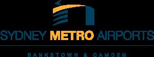 Syd Metro Airports LOGO