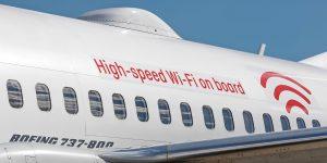 WIA-Aviation-IT