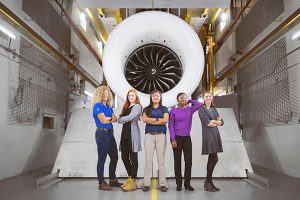 WIA-GE-Diverse-Women-in-front-of-engine
