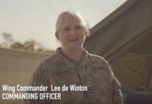 WIA-Lee-De-Winton-RAAF-standing