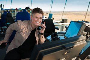 WIA-Melissa-Lindsay-Air-Traffic-Controller-3