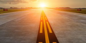 WIA-Runway-with-sunsetting