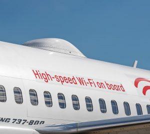 WIA-WIFI-Aviation-IT
