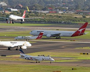 WIA-aircraft-at-sydney-airport