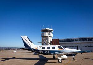 WIA-nfp-aeromedical-operators-27