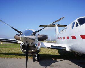 WIA-sbas-test-flight-5