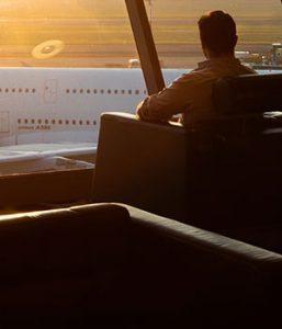 Women-Aviation-Airports-Image-2