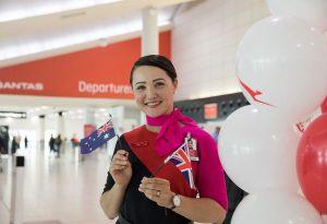 Women-in-Aviation-Air-hostess