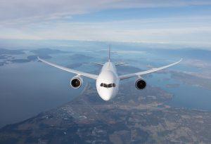 Women-in-Aviation-Dreamliner-Quokka-aircraft-5