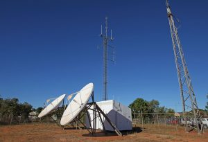 Women-in-Aviation-ads-b-ground-station-broome