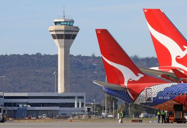 Women-in-Aviation-perth-air-traffic-contol-tower