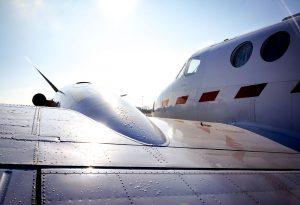 Women-in-Aviation-sbas-test-flight-4