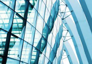 Women-in-aviation-IT-Terminal-Glass