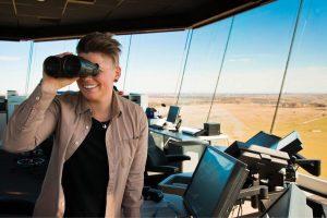 Women-in-aviation-Melissa-Lindsay,-Air-Traffic-Controller--2