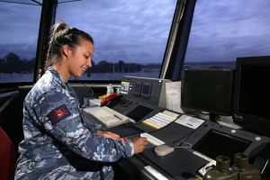 Women-in-Aviation-RAAF-Joint-Battlefield-Airspace-Controller-Janet-Mulder