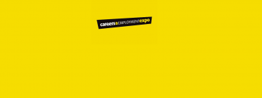 career expo adelaide